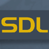 SDL_exchange_logo