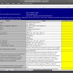 Excel_Sajan_1