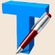 CTracker_icon